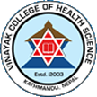 Vinayak College of health and science